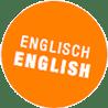 FIm Englisch