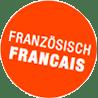FIm Französisch