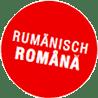 FIM Rumänisch