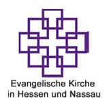 Logo Evangelische Kirche