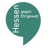 Logo Hessen gegen Ehrengewalt