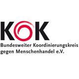 Logo KOK
